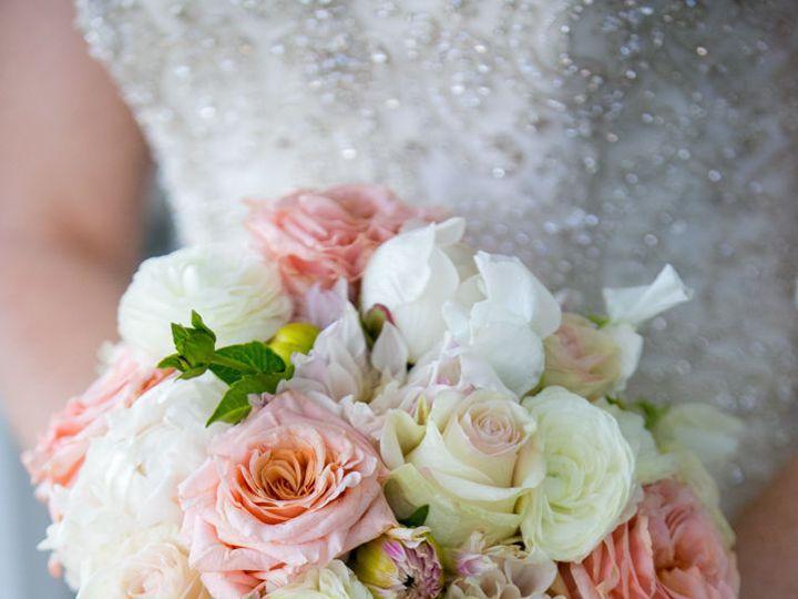 Tmx 1520134564 61e596f22ae3684a 1520134562 5672bfc4cc6420ee 1520134558146 3 066 M.barillaro Jo Meriden, Connecticut wedding florist