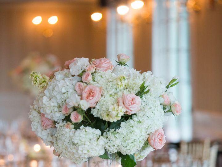 Tmx 1520134565 6e40331488625e2e 1520134563 Bd7d4341ac972135 1520134558150 9 433 M.barillaro Jo Meriden, Connecticut wedding florist