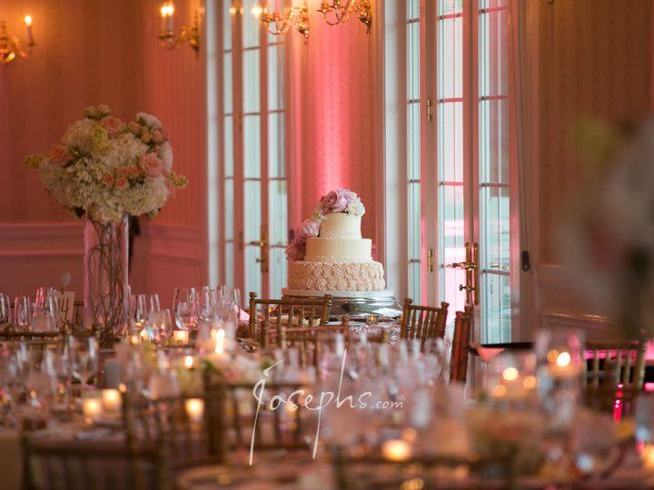 Tmx 1520134565 78d04618fa9fe2fd 1520134564 313f33c94cb6e23d 1520134558150 10 442 M.barillaro J Meriden, Connecticut wedding florist
