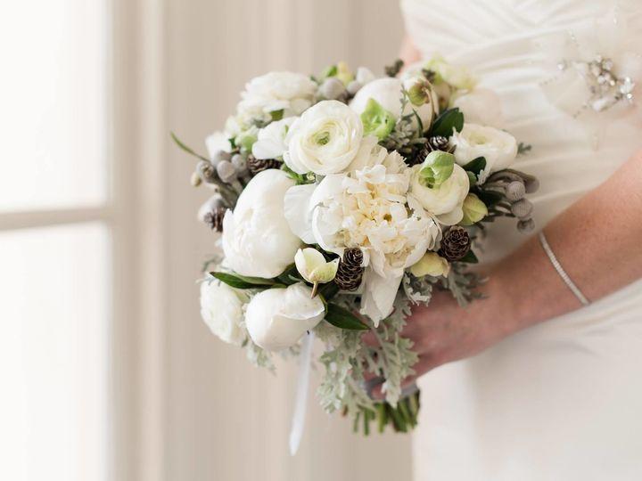Tmx 1523982311 35d88b1e3f90feb7 1523982309 7e8d4d57bc1ba0d1 1523982305836 1 27368578 101002925 Meriden, Connecticut wedding florist