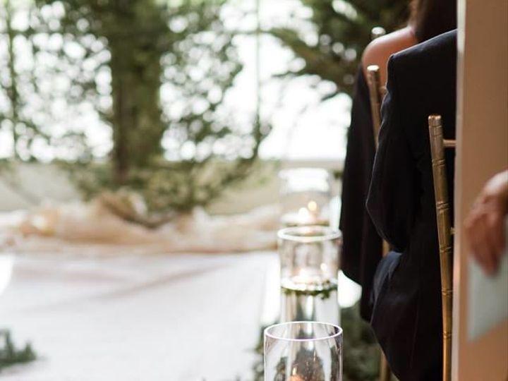Tmx 1523982312 558ad9d3ccc78c49 1523982310 E2934897f2a058b0 1523982305840 7 27073151 101002940 Meriden, Connecticut wedding florist
