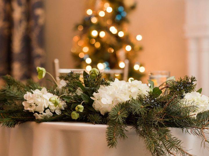 Tmx 1523982313 416a88127208994f 1523982310 Bf628b9dcec829d1 1523982305839 4 27173760 101002940 Meriden, Connecticut wedding florist