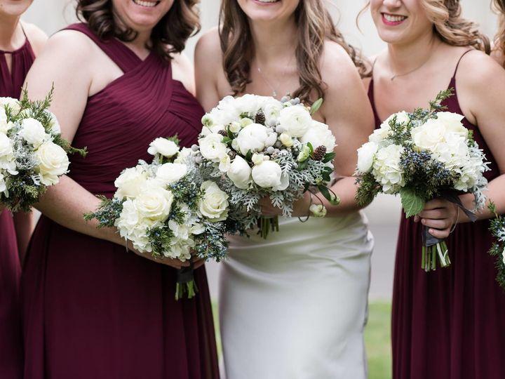 Tmx 1523982313 94015609b47c0e1d 1523982310 6e74822f17f859bf 1523982305840 6 27164329 101002925 Meriden, Connecticut wedding florist