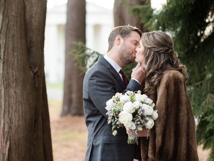 Tmx 1523982313 Ba25be83d7596fd8 1523982311 1b902ffb0673835a 1523982305843 11 27023338 10100292 Meriden, Connecticut wedding florist