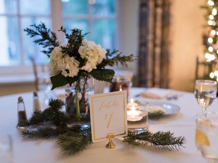 Tmx 1523982313 Eb8d16bc64328d54 1523982311 788c41bd783e97e9 1523982305842 10 27024144 10100294 Meriden, Connecticut wedding florist