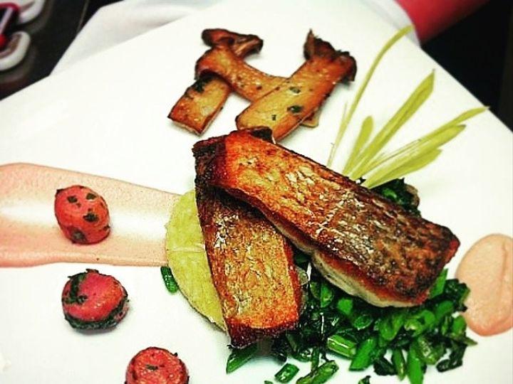 Tmx 1449185480856 Whitefish Ray, MI wedding catering