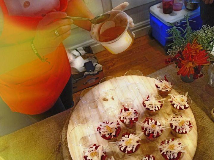 Tmx 1449186120878 Table2 Ray, MI wedding catering