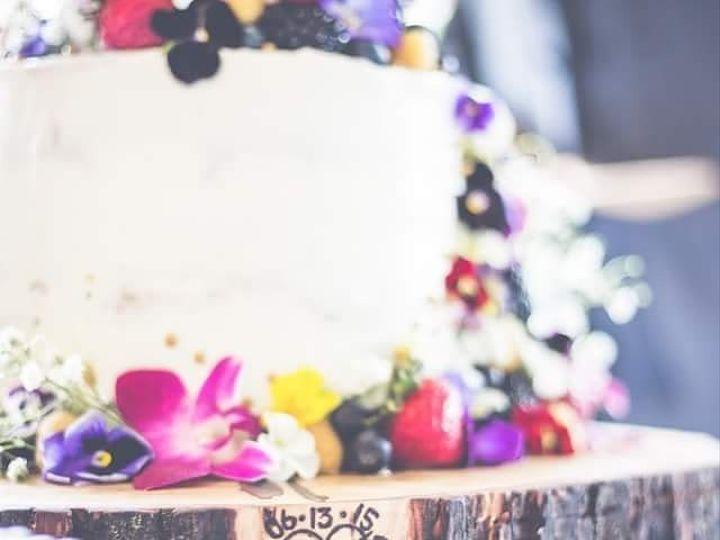 Tmx 1449186523071 1137419016833923885560231568569291n Ray, MI wedding catering