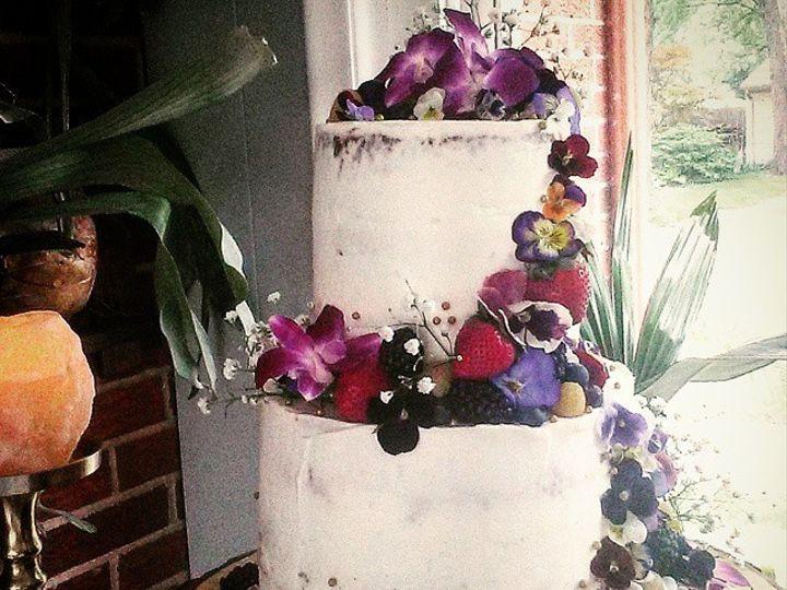 Tmx 1449186542601 1137885316090404060457751685174871n Ray, MI wedding catering