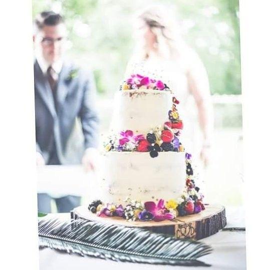 Tmx 1449186551131 114172449366569697143072079044512n Ray, MI wedding catering