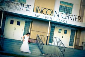 The Lincoln Center Spokane