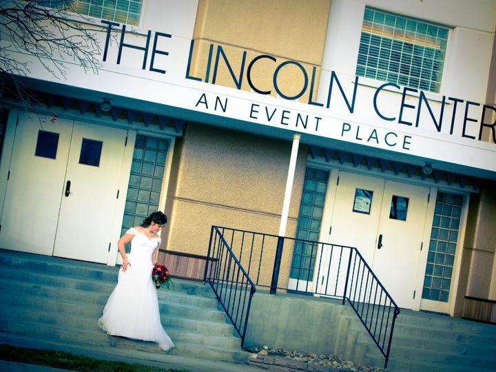 Tmx 1372286770510 3432 2 Spokane wedding band