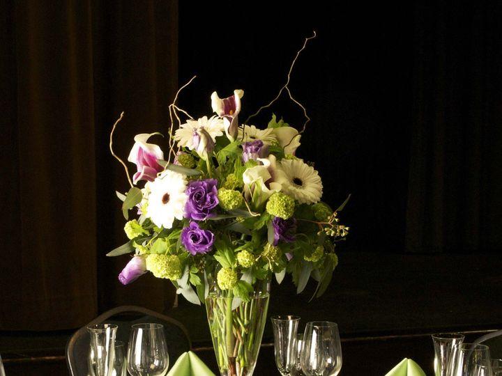 Tmx 1372286834122 Lincoln Center Pics 026 Spokane wedding band