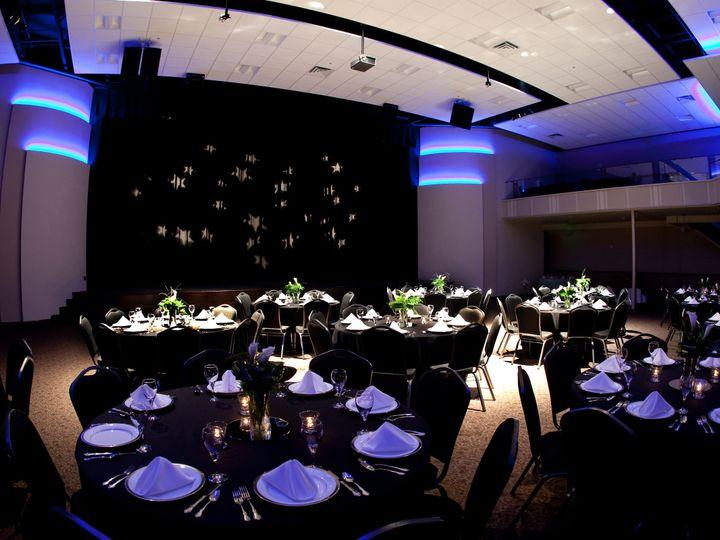 Tmx 1372286923243 424 C Spokane wedding band