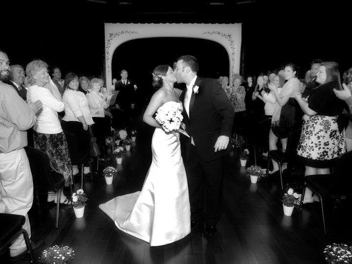 Tmx 1372373239207 Copy Of 235 Spokane wedding band