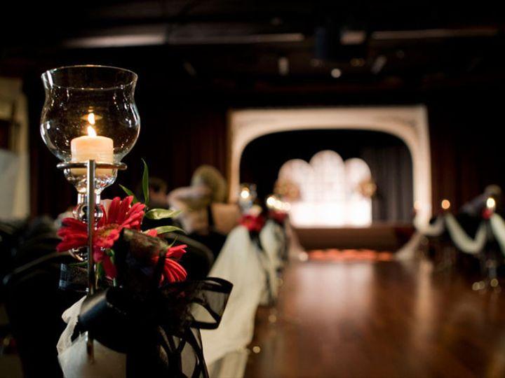 Tmx 1372373265272 Monroe Aisle Spokane wedding band