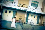 The Lincoln Center Spokane image