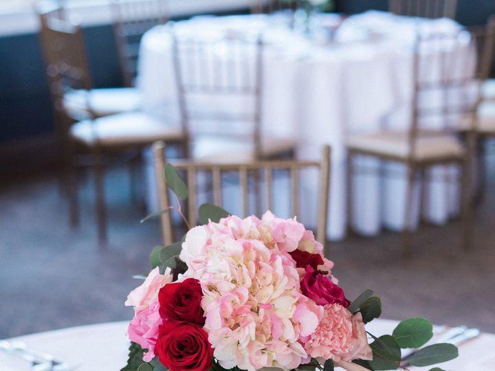 Tmx 1481120501074 Ajdetails 29 Louisville, Kentucky wedding venue