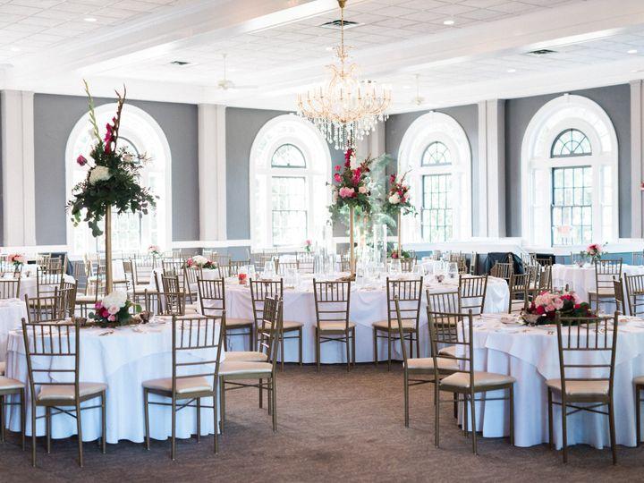 Tmx 1481120501632 Ajdetails 22 Louisville, Kentucky wedding venue
