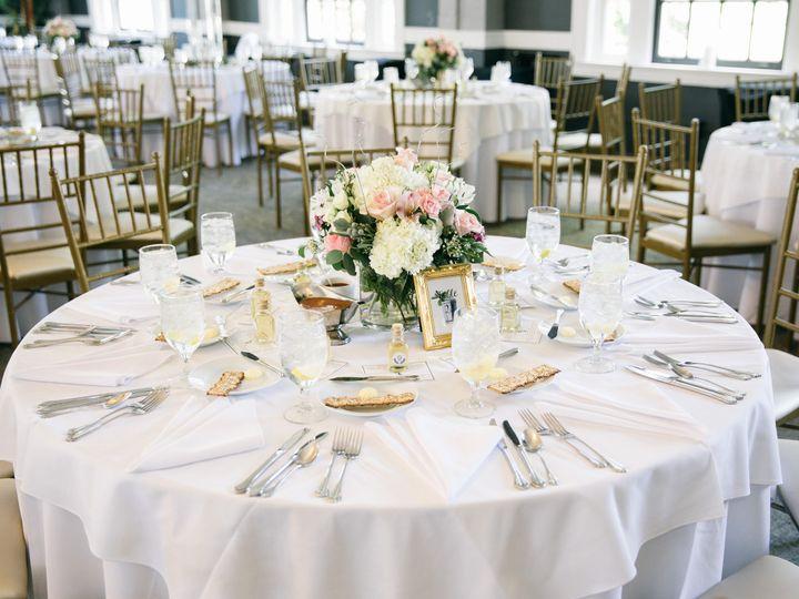 Tmx 1481120655938 Emilymatt431 Louisville, Kentucky wedding venue