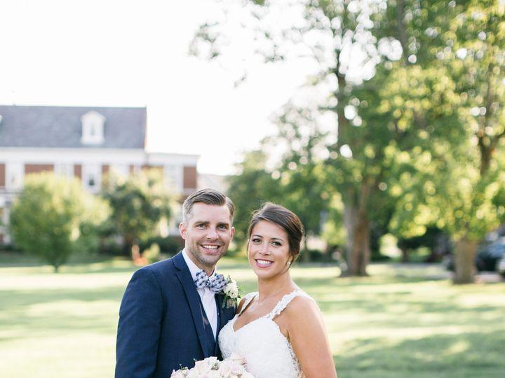 Tmx 1481120686197 Emilymatt496 Louisville, Kentucky wedding venue