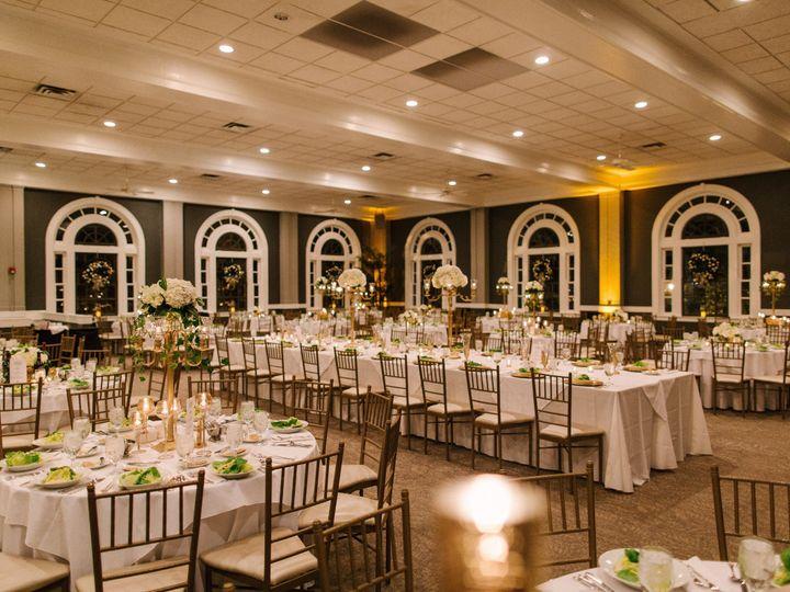 Tmx 1481120718295 Fullsizerender 21 Louisville, Kentucky wedding venue