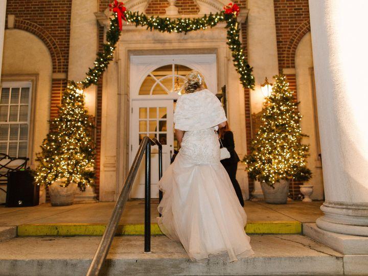Tmx 1481120750709 Fullsizerender 23 Louisville, Kentucky wedding venue