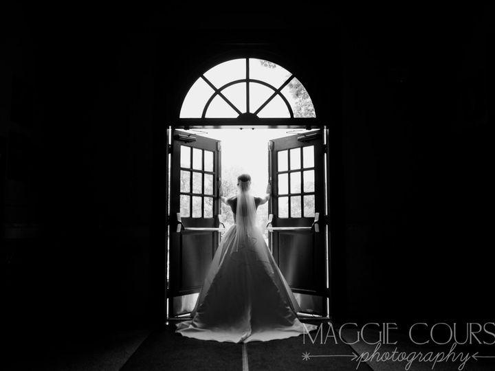 Tmx 1481120787200 Img6995 Louisville, Kentucky wedding venue
