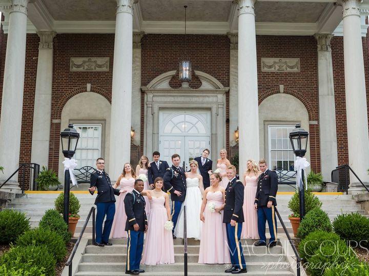 Tmx 1481120803961 Img7005 Louisville, Kentucky wedding venue