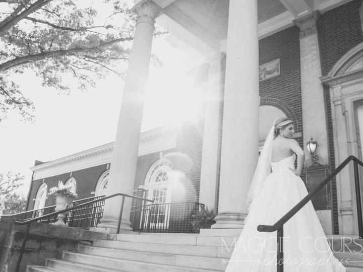 Tmx 1481120812066 Img7007 Louisville, Kentucky wedding venue