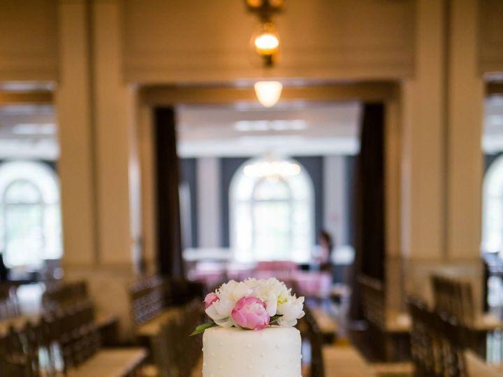 Tmx 1481120826232 Img7008 Louisville, Kentucky wedding venue