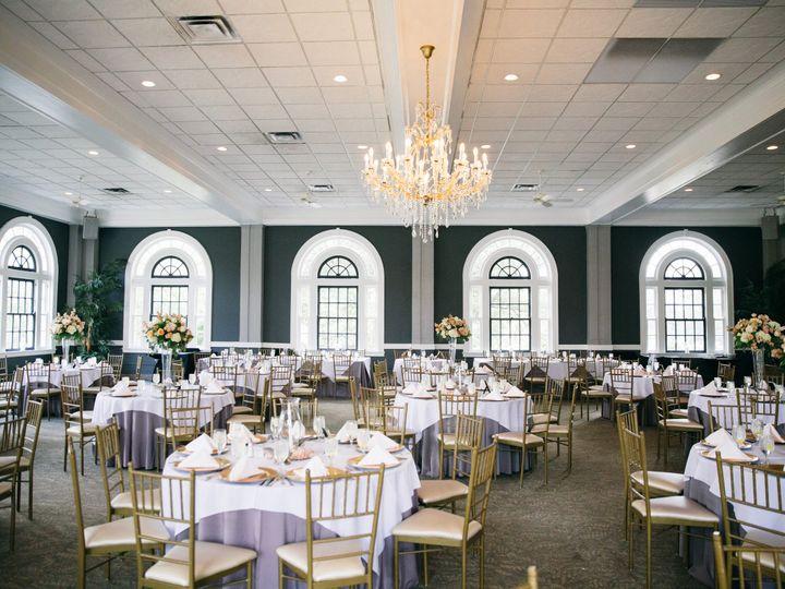 Tmx 1481120886704 Laurenandrew352 Louisville, Kentucky wedding venue