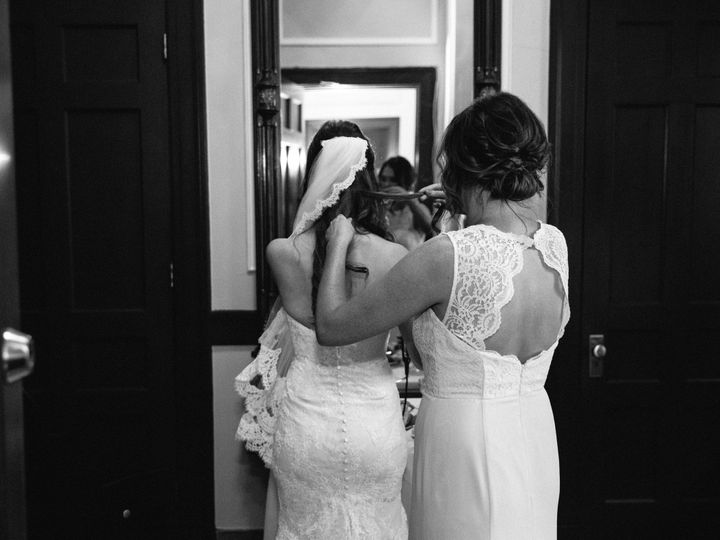 Tmx 1481120926894 Laurenandrew368 Louisville, Kentucky wedding venue