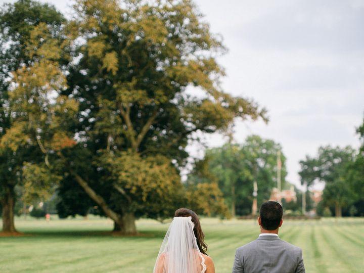 Tmx 1481120991104 Laurenandrew428 Louisville, Kentucky wedding venue