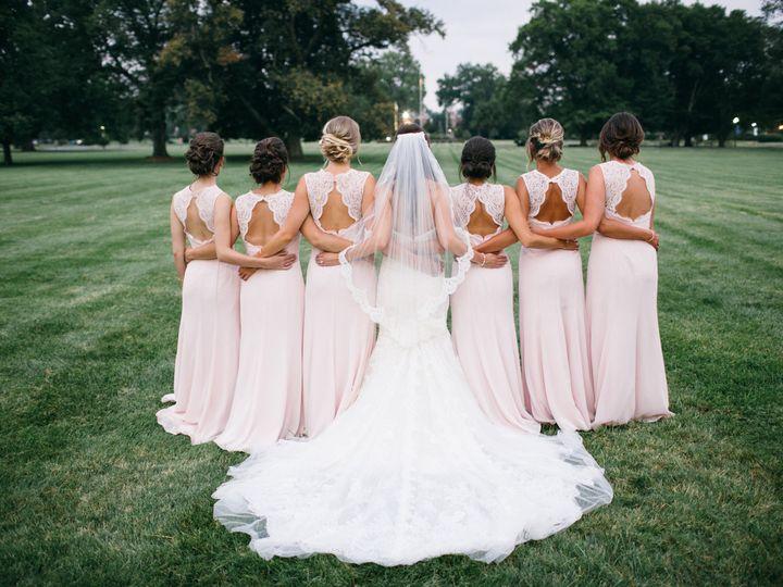 Tmx 1481121016630 Laurenandrew537 Louisville, Kentucky wedding venue
