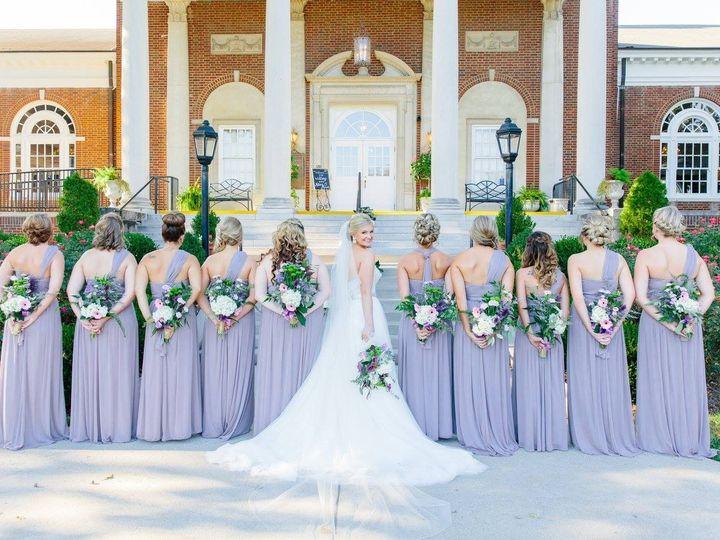 Tmx 1481121045426 Plappert 1 Louisville, Kentucky wedding venue