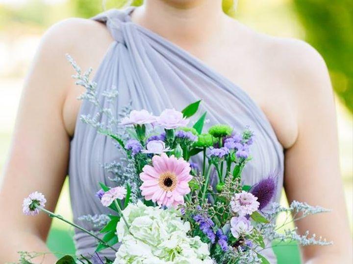 Tmx 1481121059717 Plappert 2 Louisville, Kentucky wedding venue