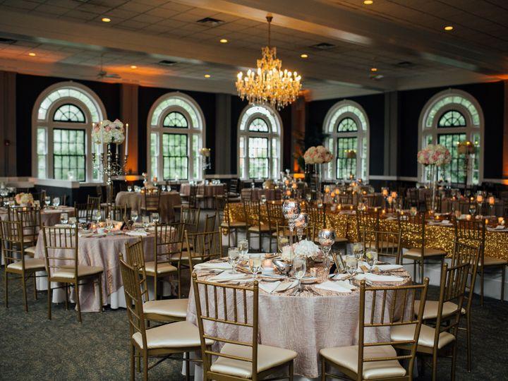 Tmx 1481121089713 Taragabe657 Louisville, Kentucky wedding venue