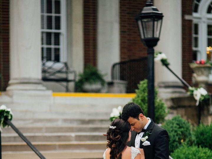 Tmx 1481121106979 Taragabe721 Louisville, Kentucky wedding venue