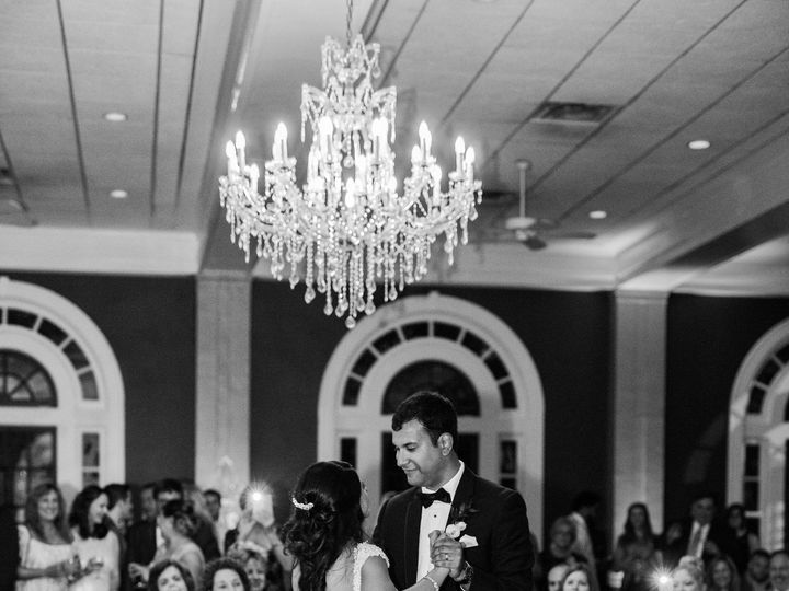Tmx 1481121143868 Taragabe882 Louisville, Kentucky wedding venue