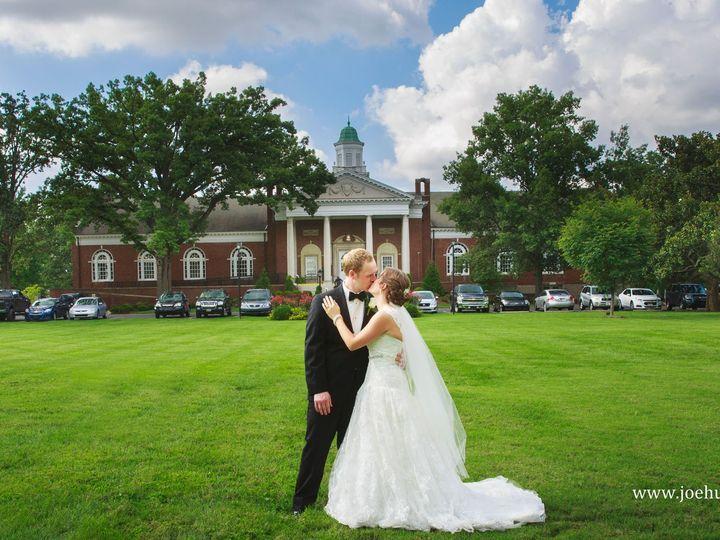Tmx 1481121161397 The Olmsted Louisville Wedding Photographer Joe Hu Louisville, Kentucky wedding venue