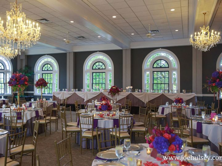 Tmx 1481121171475 The Olmsted Louisville Wedding Photographer Joe Hu Louisville, Kentucky wedding venue