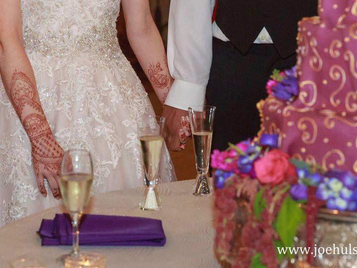 Tmx 1481121181274 The Olmsted Louisville Wedding Photographer Joe Hu Louisville, Kentucky wedding venue