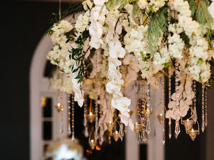 Tmx Carolinejon554 51 72978 Louisville, Kentucky wedding venue