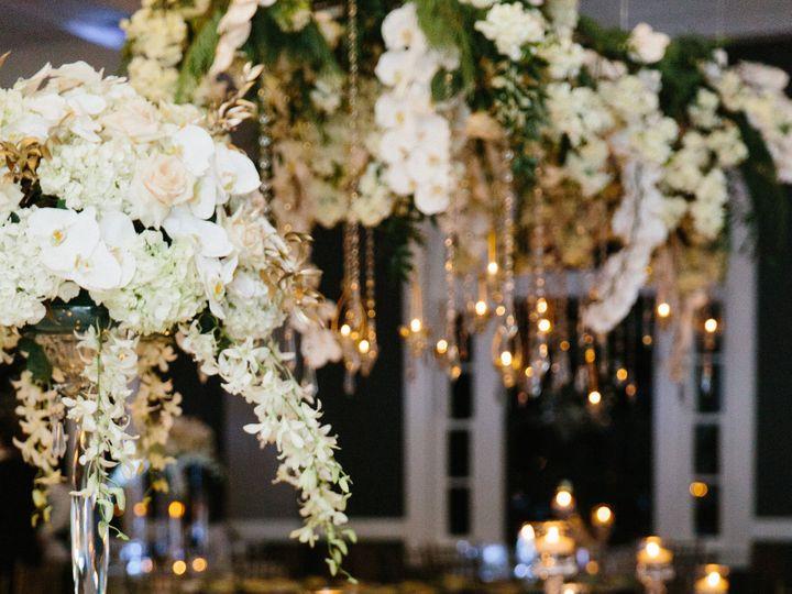 Tmx Carolinejon574 51 72978 Louisville, Kentucky wedding venue
