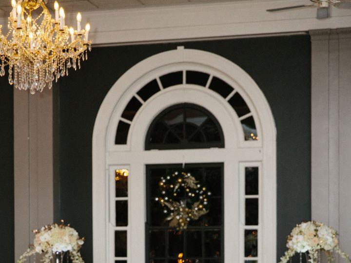 Tmx Carolinejon580 51 72978 Louisville, Kentucky wedding venue