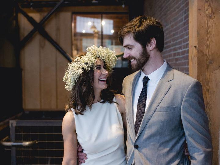 Tmx 1459395788949 Micaelajonbenlindbloomdsc3173 Seattle, WA wedding planner