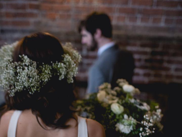Tmx 1459395846101 Micaelajonbenlindbloomdsc3310 Seattle, WA wedding planner