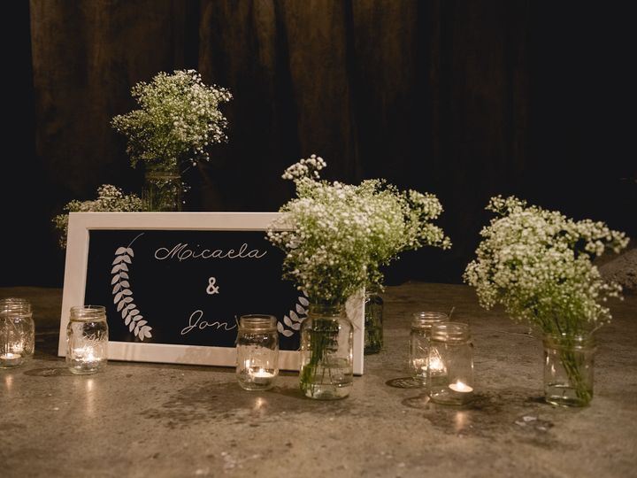 Tmx 1459395871577 Micaelajonbenlindbloomdsc3374 Seattle, WA wedding planner