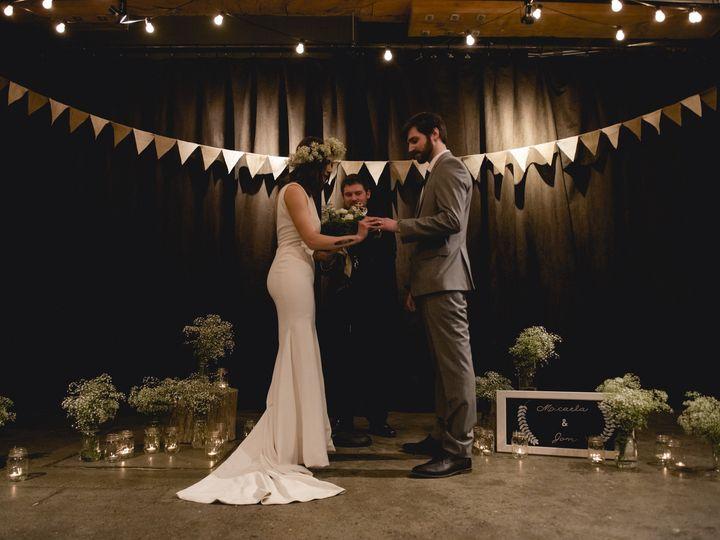 Tmx 1459395890199 Micaelajonbenlindbloomdsc3492 Seattle, WA wedding planner